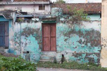 Somya village-2